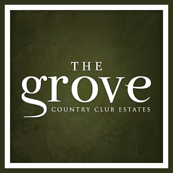 The Grove Country Club Estates in Second Life Residential Rentals
